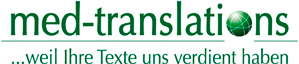 Logo med-translations